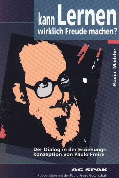 http://www.agspak-buecher.de/